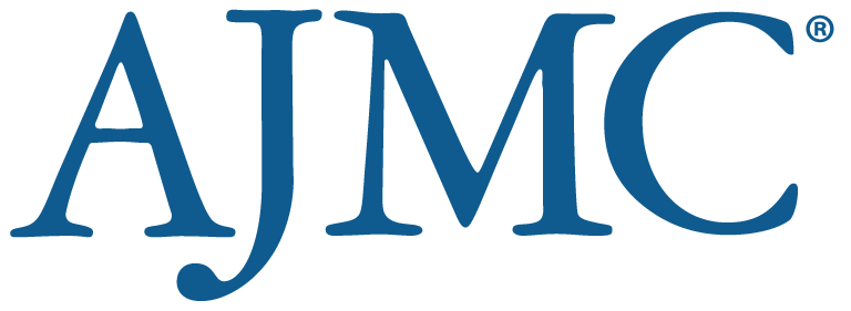 ajmc.com - The Essential Role of Population Health During and Beyond COVID-19